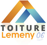 Toiture Lemeny 06